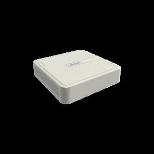 NVR-104H-D/4P