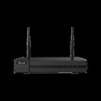 NVR-108MH-D/W