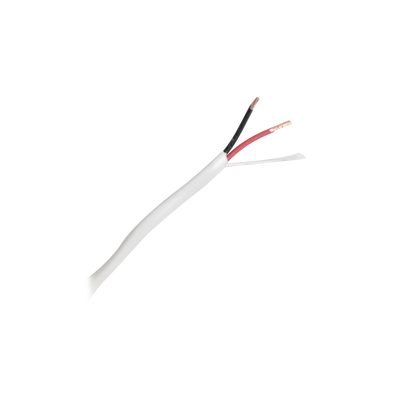 1118-1101/1000