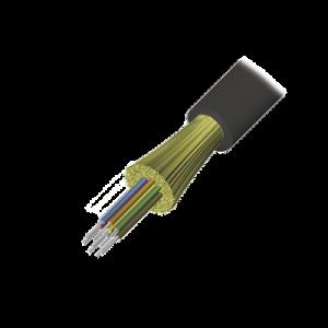 9GD8P004C-E201A
