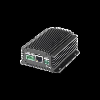 DS-6701HWI