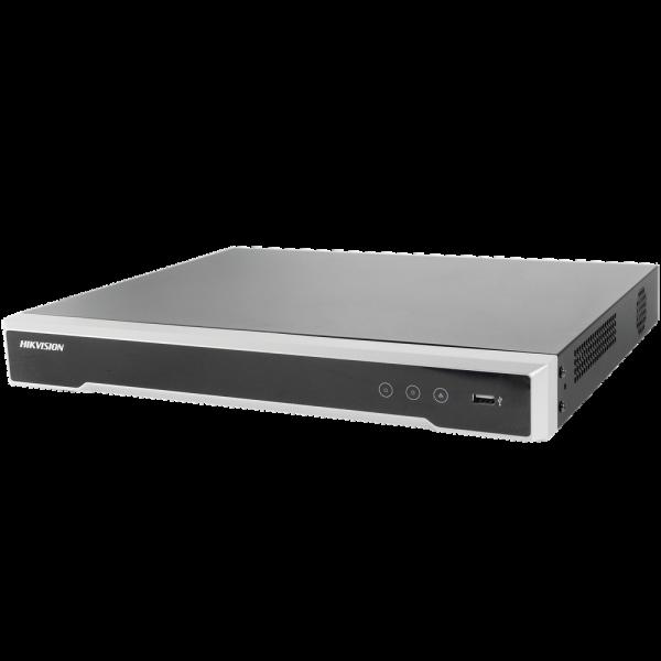 DS-7608NI-I2/8P
