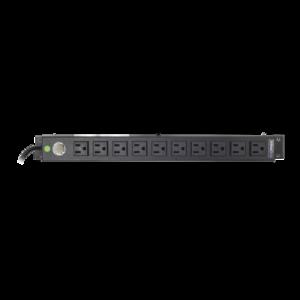 HTCM-1U-10C