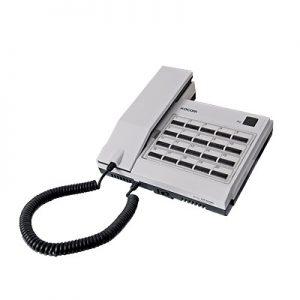 KIP-620-ML