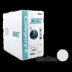 NUC6C04IG-C