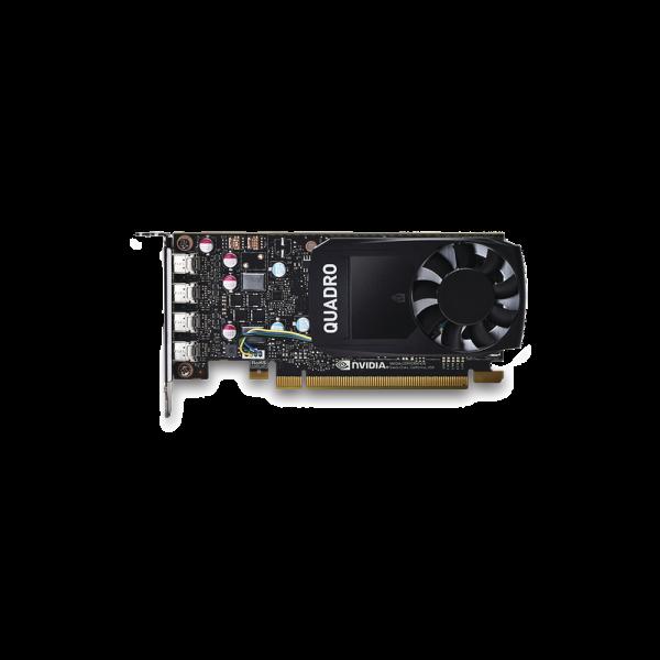QP600